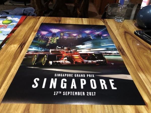 2017 singapore a2