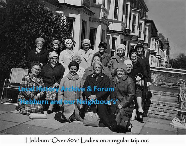 Hebburn-over-60-s