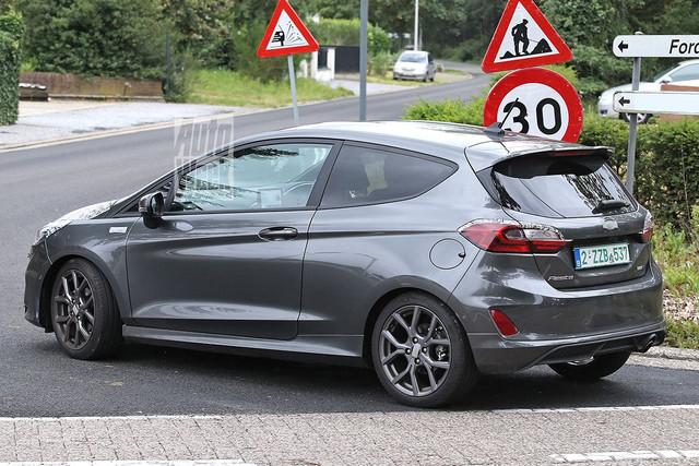 2017 - [Ford] Fiesta MkVII  - Page 18 0-EF8-B284-87-ED-48-A5-ACA8-D67-E4992143-D