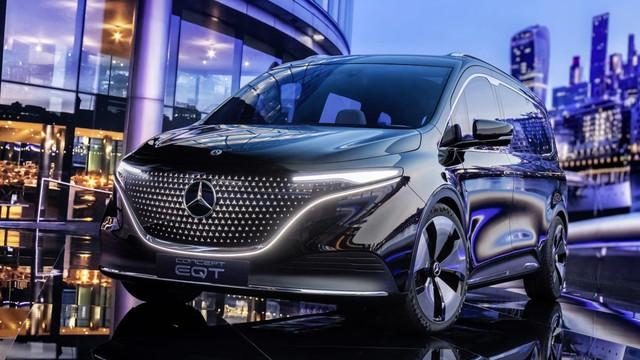 2021 - [Mercedes-Benz] EQT concept  - Page 2 8819-B3-D1-B105-4-EAB-81-C8-033-A1-A25-EAB6