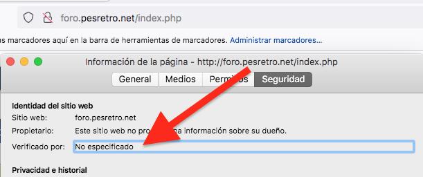 [Imagen: No-SSL-Certificado.png]