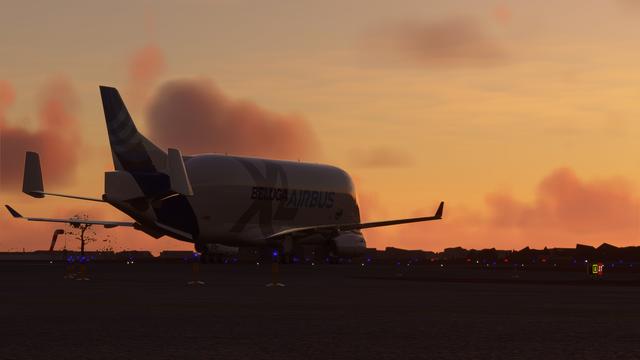 Microsoft-Flight-Simulator-Screenshot-2021-03-02-01-34-38-80