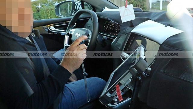 2020 - [Audi] Q4 E-Tron - Page 2 B71-AA544-90-B5-43-C4-8-A8-C-D65-BDD0553-F2