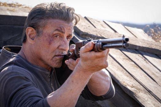 Rambo-Last-Blood-online