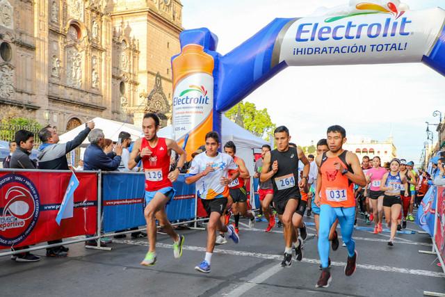 2-medio-maraton-3