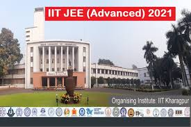 Why NEET 2021 Exam Scheduled in Covid Times ? Medical aspirants frustrated after JEE Advanced exam date announced