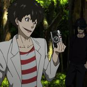 anime09501