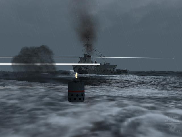 Smoke-Float-2