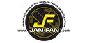 jan-fan