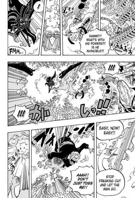 one-piece-chapter-1000-4.jpg