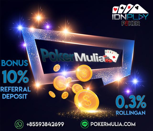 [Image: poker-banner-gambling-game-shining-desig...206881.jpg]