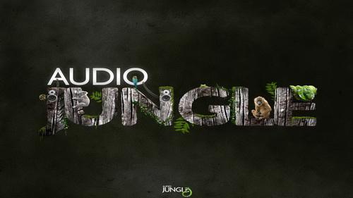 AudioJungle Bundle 2020 vol.3
