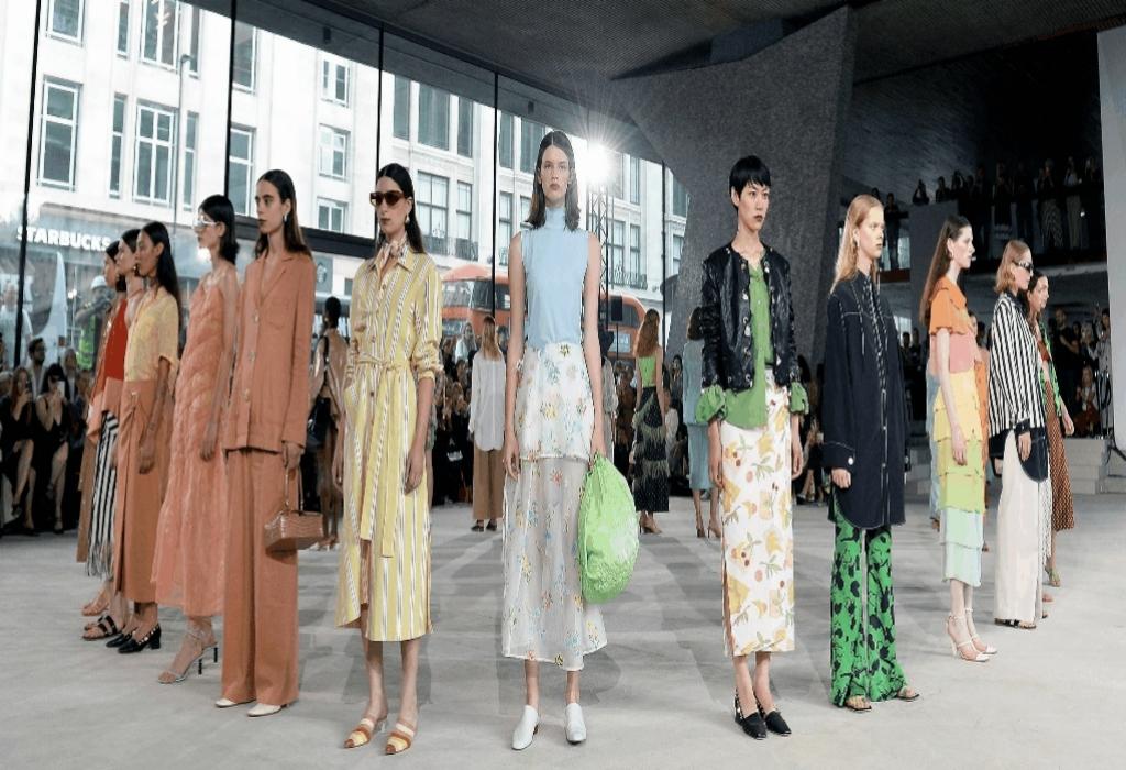 Lifestyle Brands Luxury Shop Fashion Iken