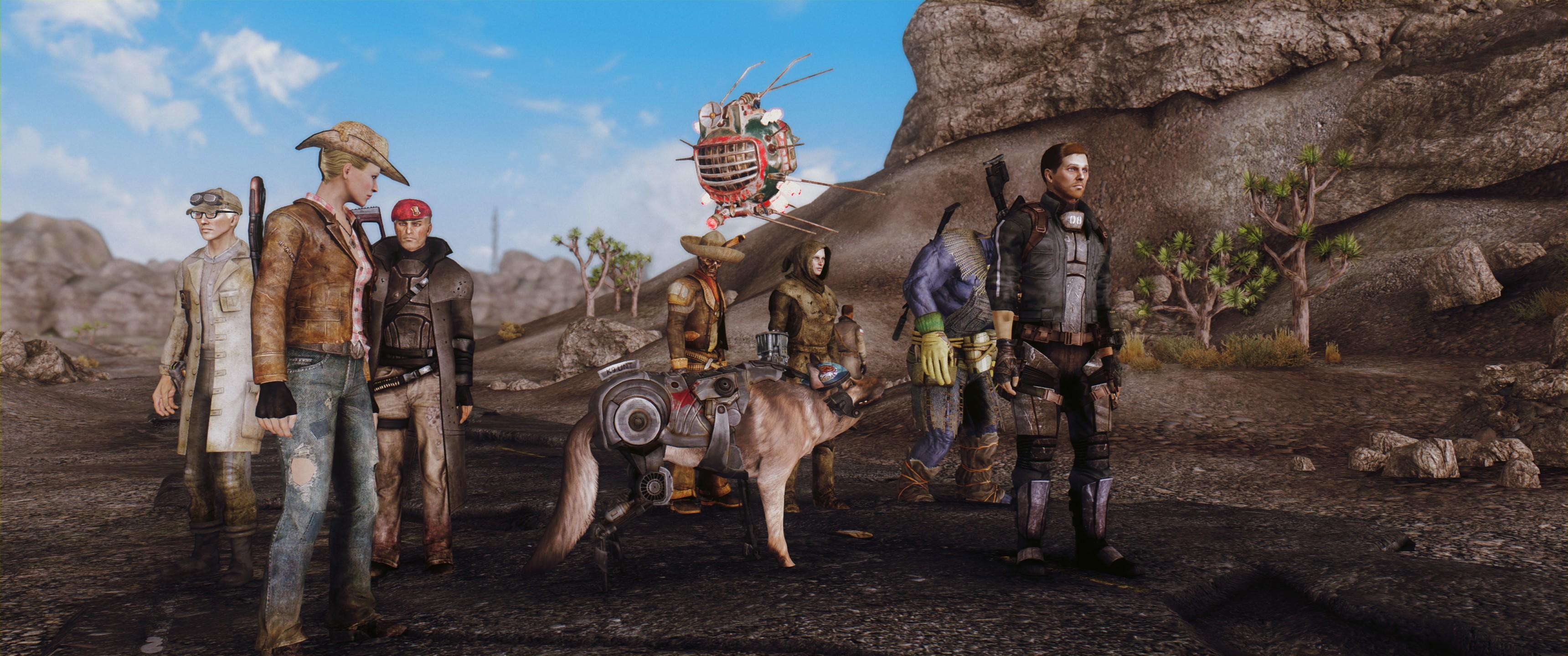 Fallout Screenshots XIV - Page 5 22380-screenshots-20191004173500-1
