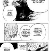 Boku-no-Hero-Academia-Chapter-304-14
