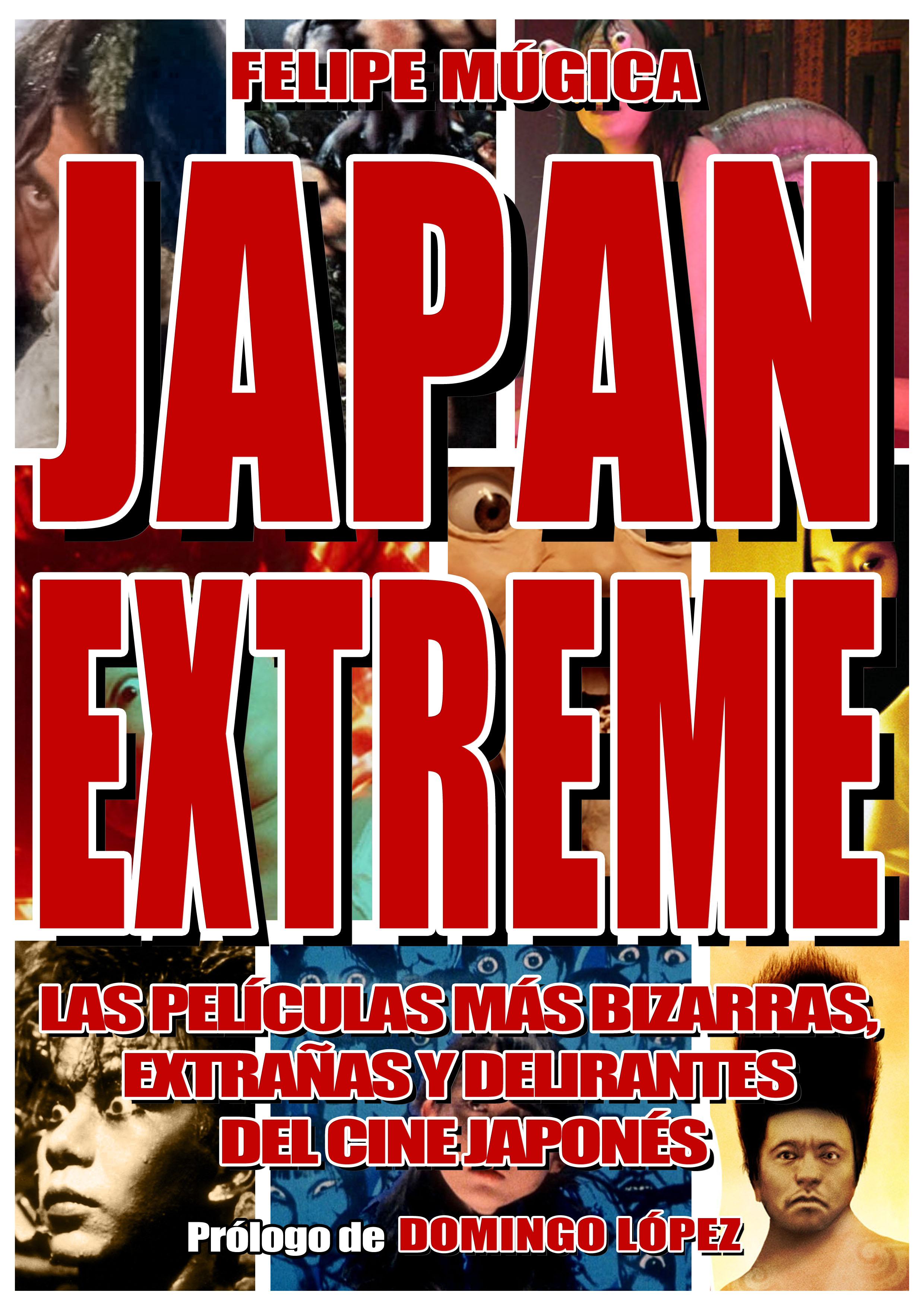portada-japan-extreme.jpg