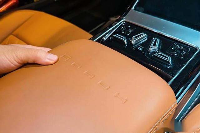 2017 - [Audi] A8 [D5] - Page 14 F06-C2-E11-296-D-4-FAF-A367-6221117-DCA16