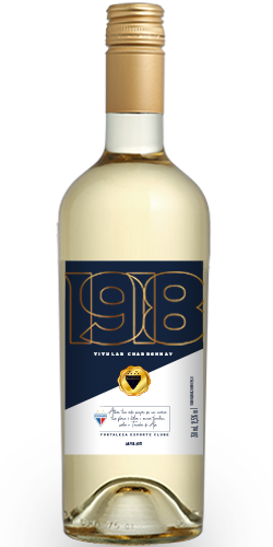 Fortaleza-Vinho-Branco-Chardonnay.png