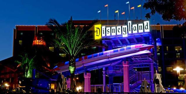 Les Coulisses des Attractions [Disney - 2021] 45