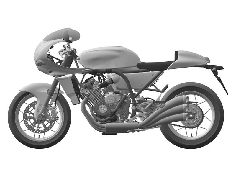 prototipo-honda-revista-mototec-1