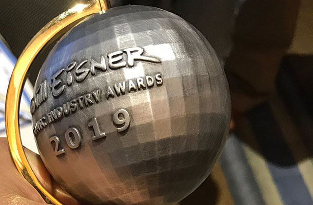 Eisner-Awards2019-des