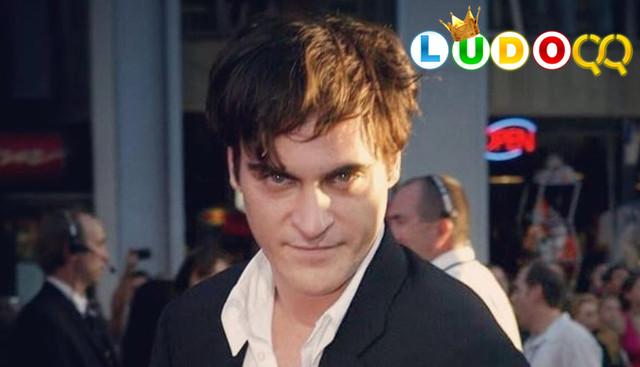 Tak Kalah Kelam dari Joker, Ini  6  Kisah Hidup Joaquin Phoenix