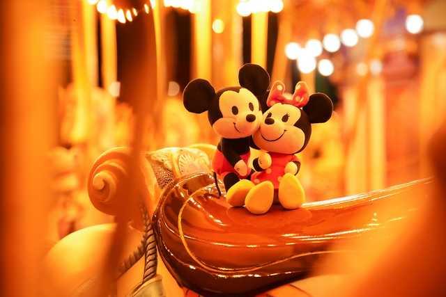 [Hong Kong Disneyland Resort] Le Resort en général - le coin des petites infos - Page 16 Zzzzzzzzzzz15