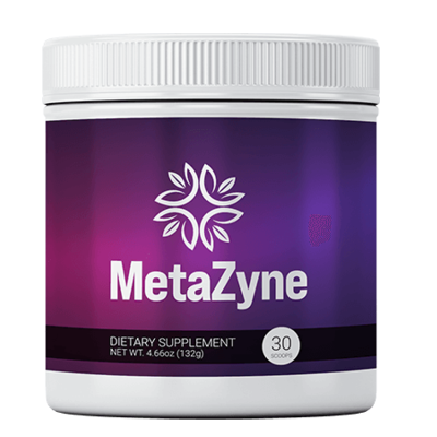 Meta-Zyne-Reviews.png