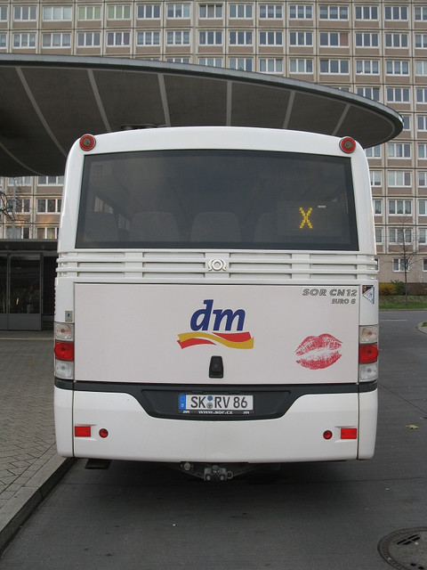 IMG-8870