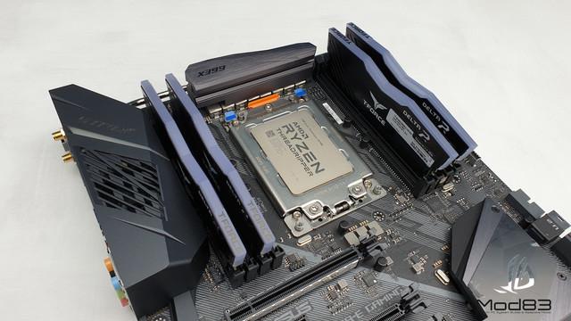 Ram-Install-Side-2