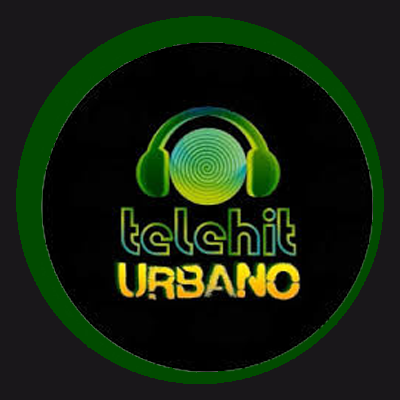telehits-urbano