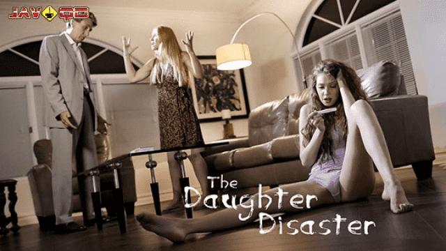 the-daughter-disaster-puretaboo-sarah-vandella-elena-koshka-1543980594.png