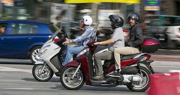 mercado-motos