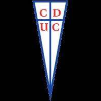 Universidad Catolica CHI
