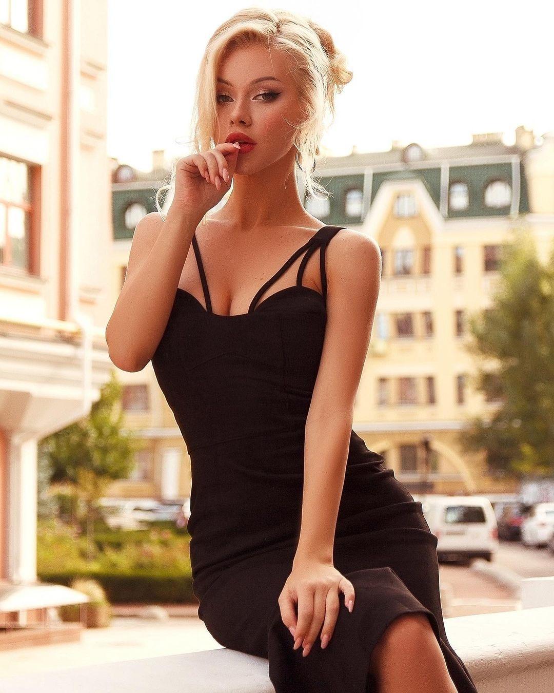 Viktoria-Apanasenko