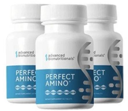 perfect-amino-reviews