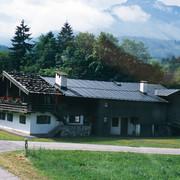 muenchen2014-470