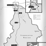 Dyatlov pass map 08