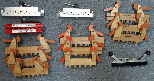 cross-stringing-tools