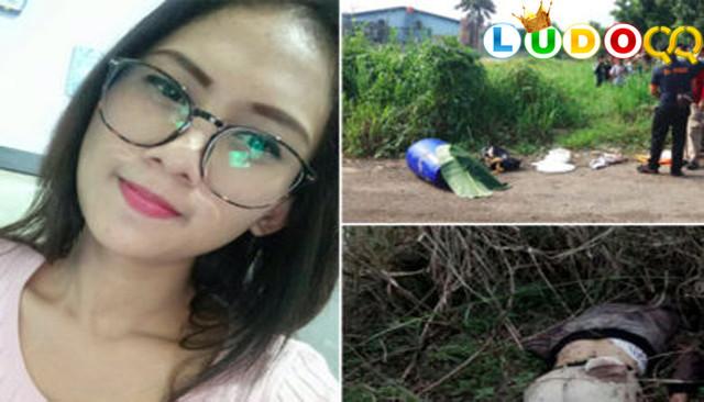 Persoalan Tagih Utang Berujung Pembunuhan Sadis di Bandung