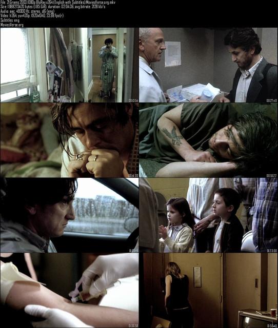 21-Grams-2003-1080p-Blu-Ray-x264-English-with-Subtitles-Movies-Verse-org