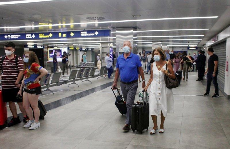coronavirus-aeroporto