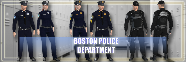 post15-UNIFORM.png