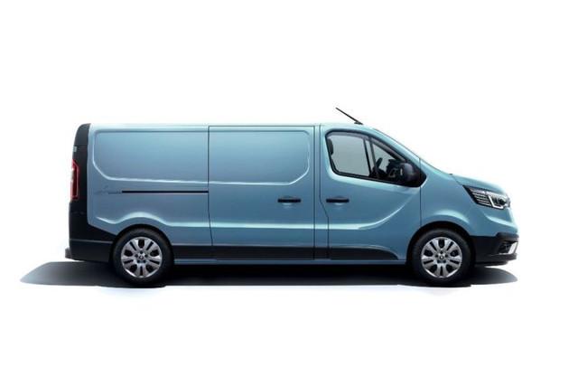 2014 [Renault/Opel/Fiat/Nissan] Trafic/Vivaro/Talento/NV300 - Page 23 B21051-AF-48-EC-4-FB2-AD53-2-F09-AF0-DAF78