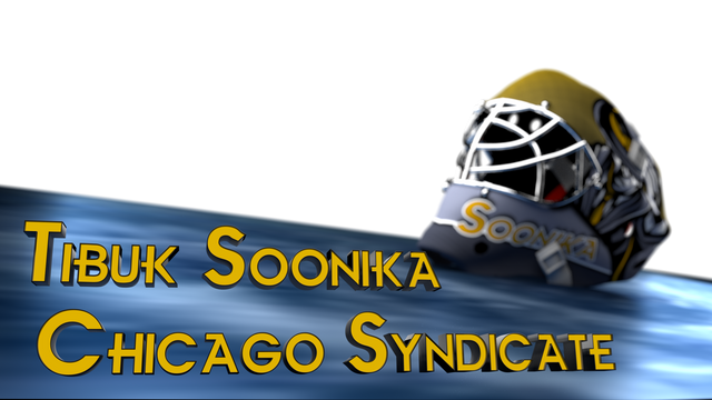 [Image: Mask-Render-Tibuk-Soonika-CHI-Signature.png]