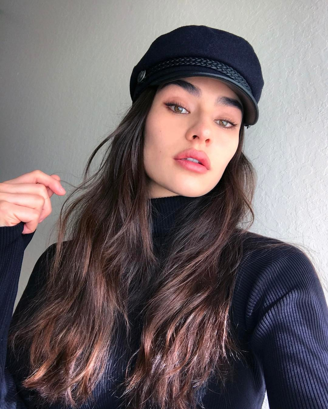 Kaitlyn-Fitzpatrick-Wallpapers-Insta-Fit-Bio-15