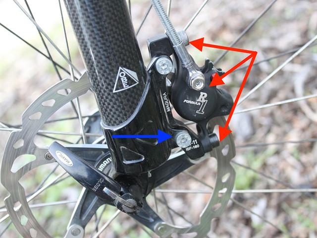 Cyclocross-Magazine.jpg