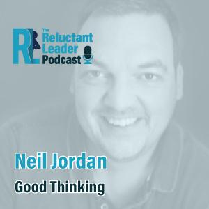 RL-Podcas-Neil-Jordan-300px