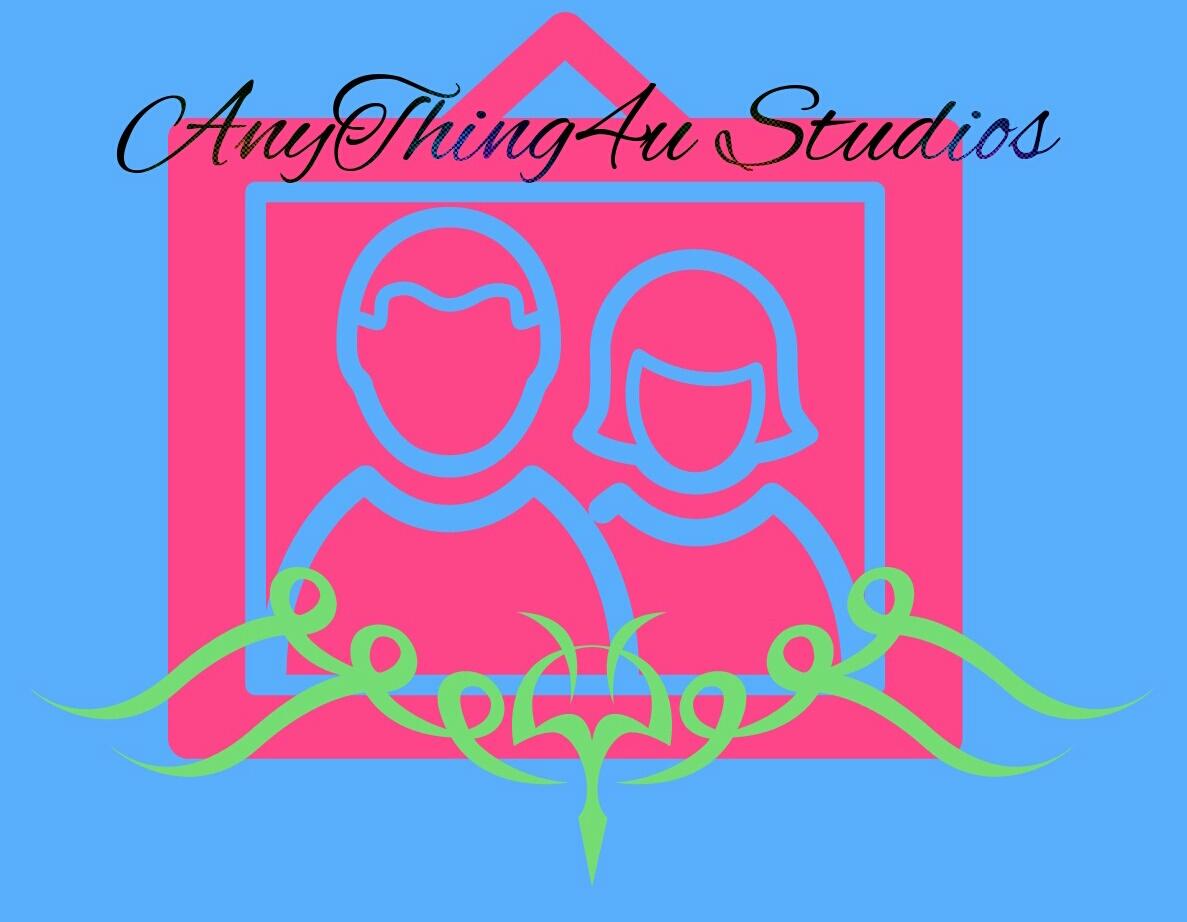 Any-Thing4u-Studios-Logo1
