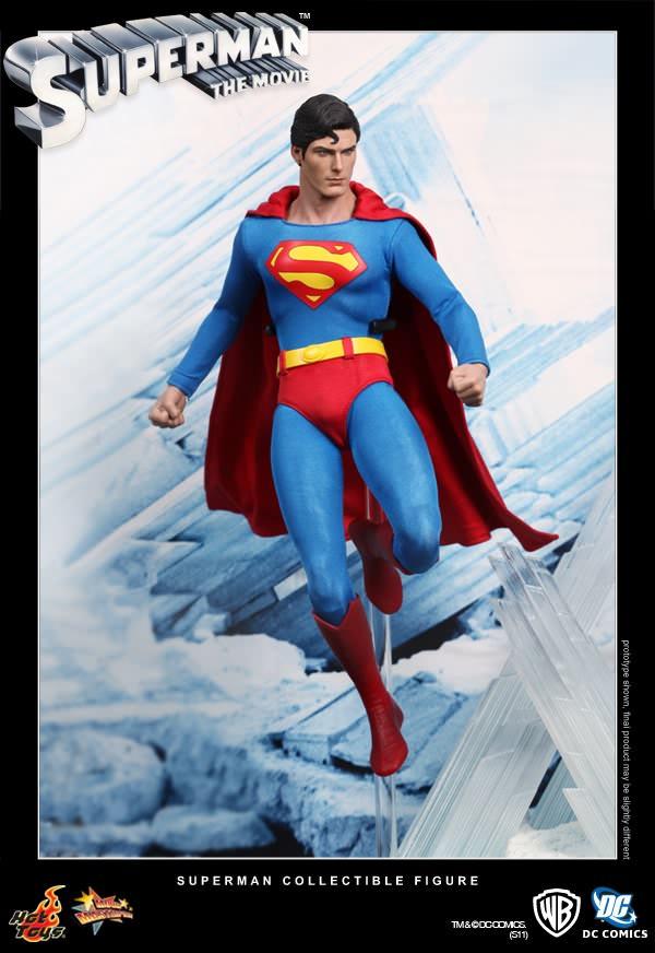 https://i.ibb.co/5r401VG/mms152-superman11.jpg